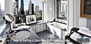 luxury design the list