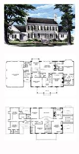 Houses With 2 Master Bedrooms Best 25 5 Bedroom House Plans Ideas Only On Pinterest 4 Bedroom