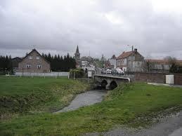 Montay