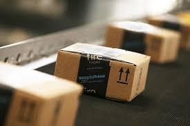 amazon black friday games calendar what is amazon prime and what are the benefits digital trends