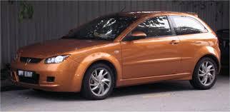 proton satria manual owners guide books catalog cars