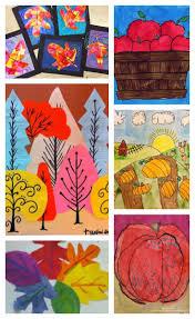 best 20 kid art projects ideas on pinterest kid art toddler