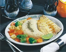 Truta com panaché de legumes Images?q=tbn:ANd9GcSkMvOr49XodYiwB1PN8Xq0o-eHWLot-fyoaZV02OOrcNSEkghY