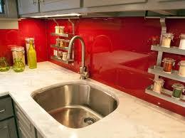 Kitchen Backsplash Cherry Cabinets by Kitchen Design Kitchen Backsplash Photos With Cherry Cabinets