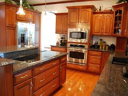 Custom Kitchen Cabinet Drawers by Kitchen Make Your Kitchen Look Perfect With Kraftmaid Cabinets