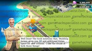 little big city 2 hack diamond and money cheats u2014 game hack expert