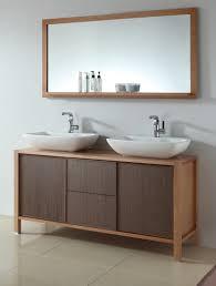 decoration ideas amazing bathroom interior decorating ideas with