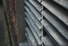 wood blinds vs faux wood blinds homeclick