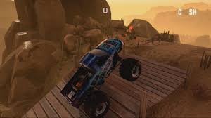 monster truck show discount code monster jam crush it on ps4 official playstation store uk