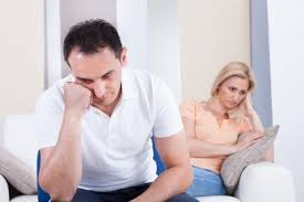 Sociology Of The Family      Divorce and Separation In fact  according to one recent article  the Baby Boomers were responsible for the rise in divorce after      and they continue to have higher divorce