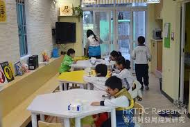 Father  beat daughter to death for copying homework  in Hangzhou