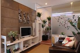 Latest Tv Cabinet Design Lcd Wall Unit Design For Living Room Living Room Designs Al