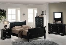 Ikea Hopen Queen Bedroom Set Queen Bedroom Sets Ikea Sofa For Teenage Bedroom Teens Bedroom