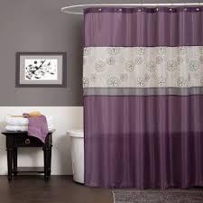 Modern Bathroom Design by Engaging Grey Accents Wall Paint Of Modern Bathroom Design Idea