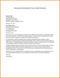 covering letter for resume samples analyst resume sample and market research analyst resume cover bank customer service cover letter