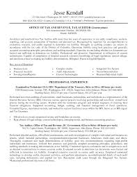 Resumes In Spanish  medical interpreter resume sample medical     Suspensionpropack Com Cover Letter Best Cover Letters For Employment Examples Of Cover       employment cover