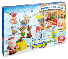 amazon black friday games calendar best toy advent calendars for kids 2016 hello subscription