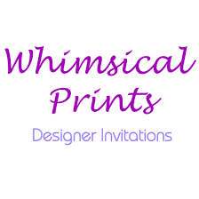 Reunion Cards Invitation Fast And Affordable Wedding Invitations By Whimsicalprints On Etsy