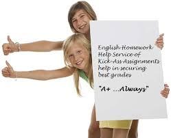 Homework help   Assignment help   Homework help websites   Online     Homework Help Today