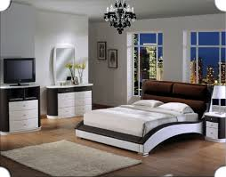 White Bedroom Desk Furniture by Cool Bunk Beds With Slides Bedroom Sets For Girls Image Of