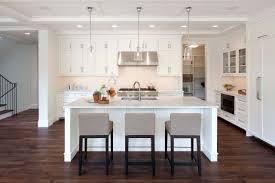 Designer Bar Stools Kitchen by Wonderful Cheap Modern Bar Stools Wallpaper Decoreven