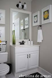 Mirror Ideas For Bathroom by 100 Diy Bathroom Mirror Ideas Cheap Rustic Bathroom Ideas