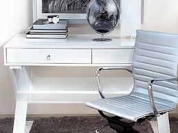 Modern White Office Desks Curved Office Desk Office