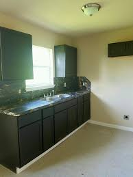 New Mobile Homes In Houston Tx Section 8 Housing And Apartments For Rent In Houston Texas
