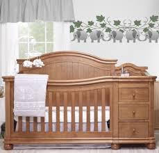 Convertible Crib Changer Combo by Sorelle Cribs Sorelle Sb2 Florence Convertible Crib Sb2 All