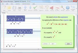 Homework help online phschool com   Dissertation consultation      Genetics Chi Square Formula
