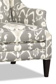 Upholstered Glider Best 20 Transitional Gliders Ideas On Pinterest Transitional