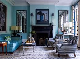 Best Living Room Designs 2016 Living Room Best Simple Living Room Decor Ideas Living Room