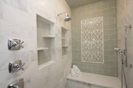 Tile Design For Bathroom Bathroom Elegant Akdo Tile For Enchanting Interior Home Design