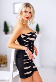 Foreign ladies online dating service  Russian  Latin  and Asian