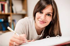 Test  Exams and Assignment in Distance Education     DistanceLearningPortal com