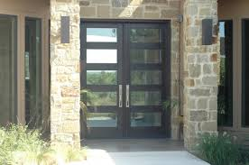 home design modern wood door gallery the front company within 89
