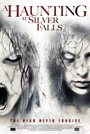 film Silver Falls 2013