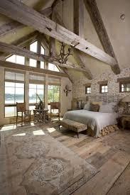 best 20 luxury cabin ideas on pinterest log cabin living log 56 extraordinary rustic log home bedrooms
