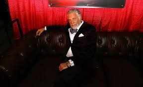 halloween parade background what u0027s next for u0027the most interesting man in the world u0027 fortune com