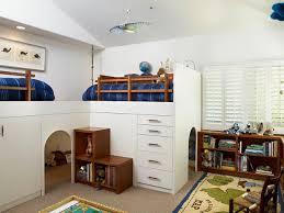 Boys Rooms Best 25 3 Year Old Boy Bedroom Ideas Ideas On Pinterest Bedroom
