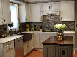 kitchen room kitchen design tips short kitchen design kitchen