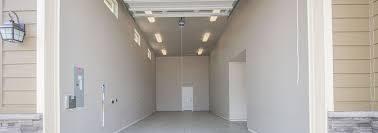 boise id rv garage home builders in oregon washington u0026 idaho