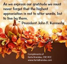 inspirational thanksgiving inspirational thanksgiving poem quotes hitz