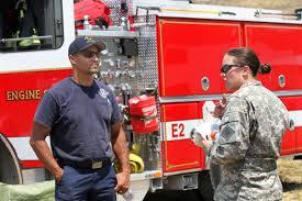 Help With Essay about fire      plar biz Fire Prevention Essay Help  Get Business Plan Online in Texas