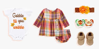 thanksgiving toddler clothes 11 adorable baby thanksgiving for your baby to