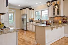 Housedesigners We 39 Ll Set Up A Time To Discuss Home Designs Kitchen Designing
