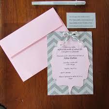 Invitation Cards For Baby Shower Templates Diy Baby Shower Invitations Kawaiitheo Com