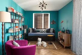 small white apartment interior design ideas the scandinavian style