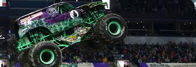 monster truck show missouri jackson ms monster jam