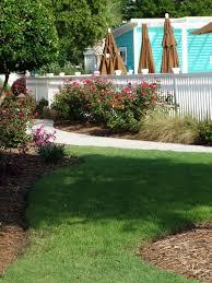 irrigation jb lawn sprinklers u0026 irrigation
